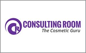 Consulting RoomFRAME
