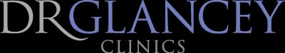 Dr Glancey Clinics